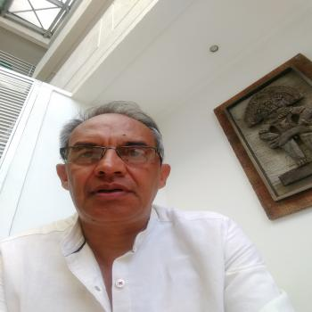 John Jairo Velez Florez