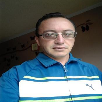 Ramiro Ramos