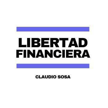 En camino a la libertad financiera