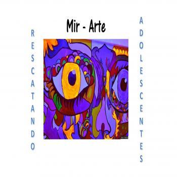 Mir- Arte
