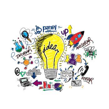Crear un fondo de emprendimiento o capitalizacion para iniciar nuevo proyecto de vida.