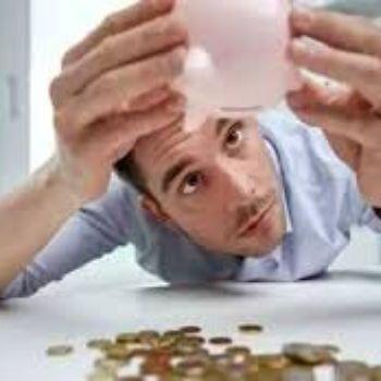 ahorro para el retiro laboral