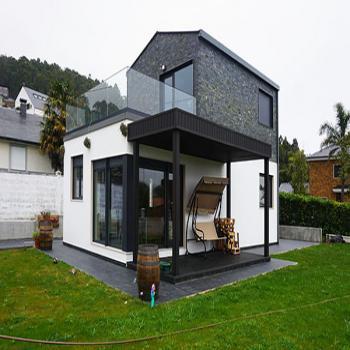 Casa de mi sueños