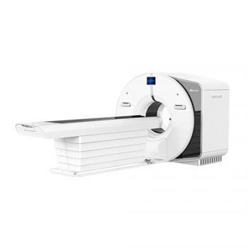 Servicios medicos de Tomografia
