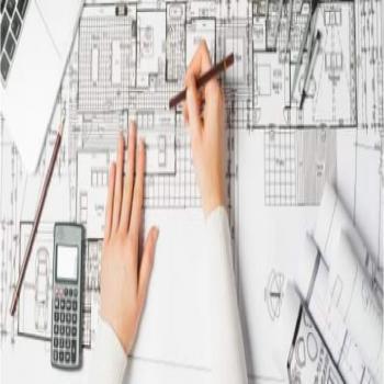 construcion de  vivienda