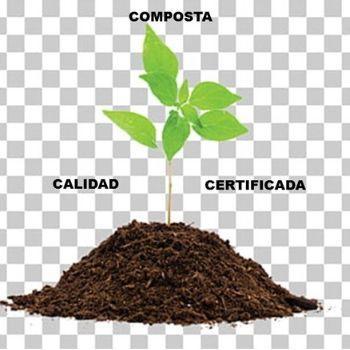 GENERACIÓN DE COMPOSTAS