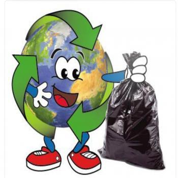 Salvando Nuestra Casa Mi planete tu Planeta