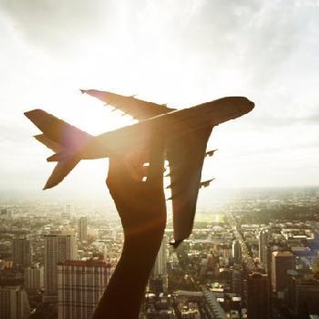 viajes para liberar el alma