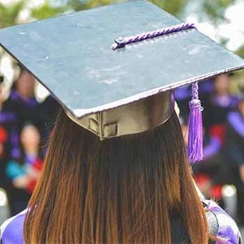 INFLUENCIA DE LA GERENCIA EDUCATIVA EN EL PROCESO DE ENSEÑANZA-APRENDIZAJE COMO UNA ALTERNATIVA DE CAMBIO EN EL SISTEMA EDUCATIV