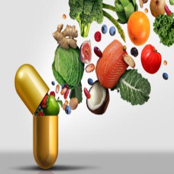 vejez saludable
