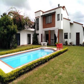 Casa de mis sueños