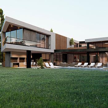 Construcción de mi casa