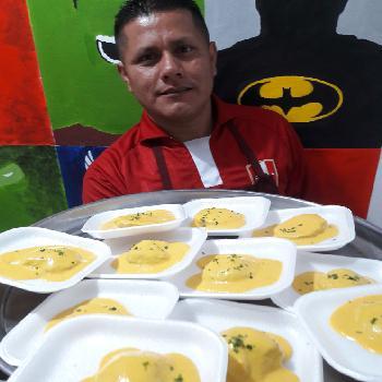 Peruano+Bacano