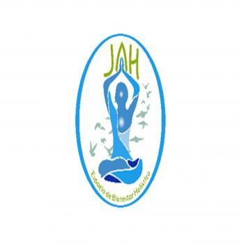 JAH Consultorio de Psicología Holística