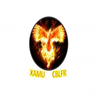 XAMU CBLFR