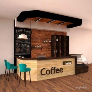 Cafeteria Saludable Somos Uno